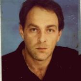 L'avatar di Giuseppe Gioioso