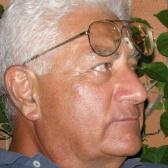 L'avatar di Attilio A. Romita