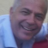 L'avatar di Ciro Pinelli