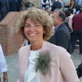 Clelia  Fusco