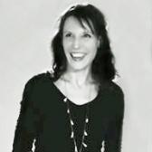 L'avatar di Marcella Offeddu