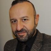 L'avatar di Fabrizio Chiolle