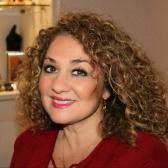 L'avatar di Donatella De Vincentiis