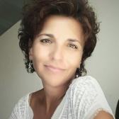 L'avatar di Imma Citarelli