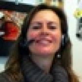 L'avatar di Roberta Chiappe