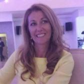 L'avatar di Agnese Morelli