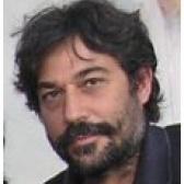 L'avatar di Nello Iacono