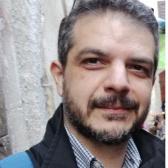 L'avatar di Roberto Pizzonia