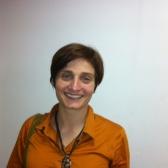 L'avatar di Maria Scinicariello