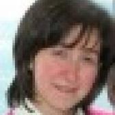 L'avatar di Stefania Rotondo