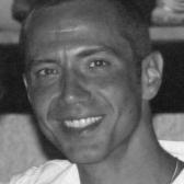 L'avatar di Fabio Di Spigno