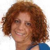 L'avatar di tonia maffei