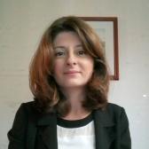 L'avatar di Roberta Crudele