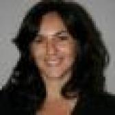 L'avatar di Elisabetta Fodde