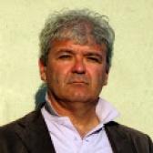 L'avatar di Antonio Casella
