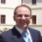 L'avatar di Francesco Fusto