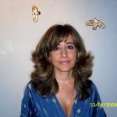 L'avatar di annamaria serena labroca