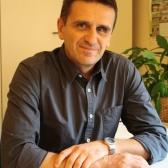 L'avatar di Marco Mondini