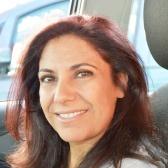 L'avatar di Salima Salis