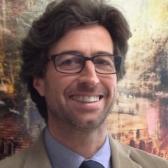 L'avatar di Silvio Cipriani