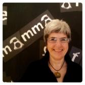 L'avatar di Marina Galluzzo