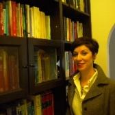 L'avatar di Daniela Bolognino