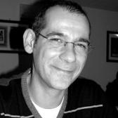 L'avatar di Massimiliano Curreli