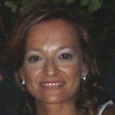L'avatar di Caterina Mignone