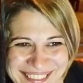 L'avatar di Erika Ciocca