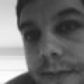 L'avatar di Fabio Masetti