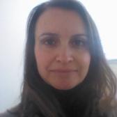 L'avatar di Carla Gambacurta