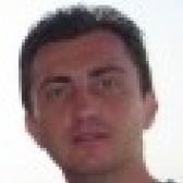 L'avatar di Pietro Citarella