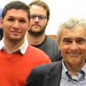 L'avatar di Paolo Marraffa
