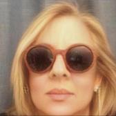 L'avatar di Lorella Massenzo