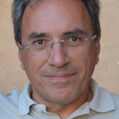 L'avatar di Giovanni Di Fiore