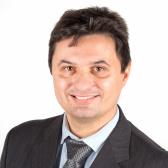 L'avatar di Matteo Arru