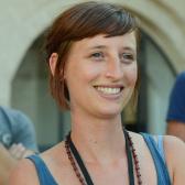 L'avatar di Valentina Romanin