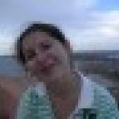 L'avatar di Patrizia Murru