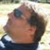L'avatar di Ernesto Martire