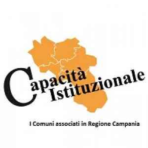 I comuni associati in Regione Campania
