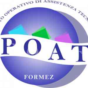 logo POAT