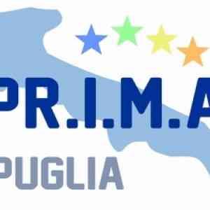 Programma integrato per il miglioramento delle performance delle amministrazioni della Regione Puglia