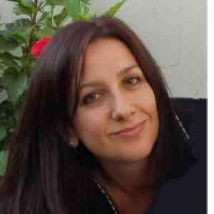 Raffaella Molinas