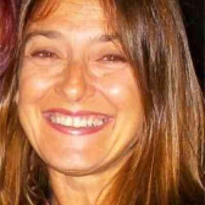 Carla Cardia