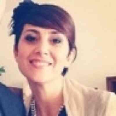 Silvia Cossu