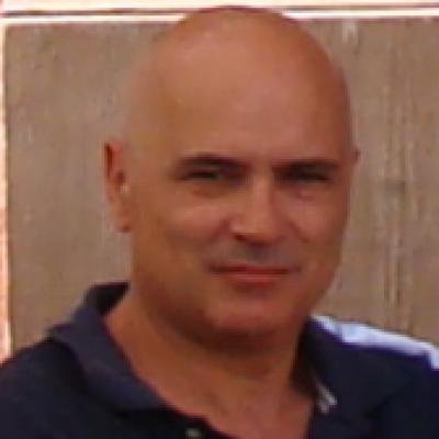 Claudio Floris