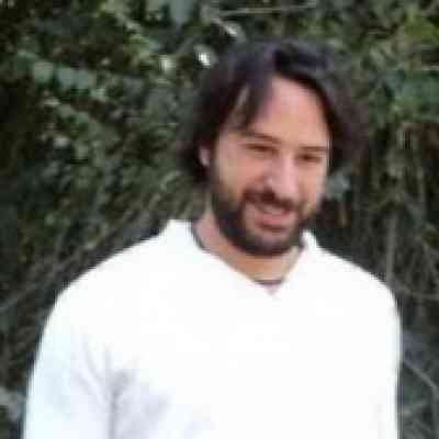 Gianluca Affinito