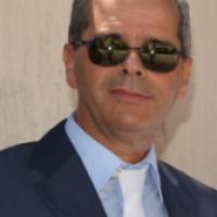 Cosimo Martella
