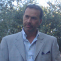 Bruno Citarella