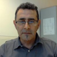 Filiberto Montano
